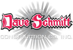 Dave Schmitt Construction