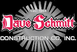 Dave Schmitt Construction